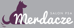 Merdacze - Salon PSA